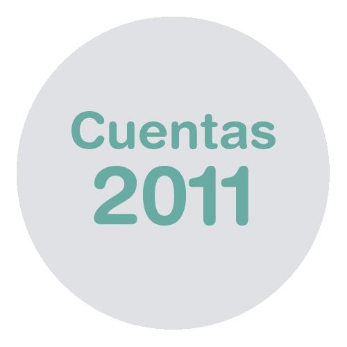fundacion_autismo_coruna_cuentas_2011