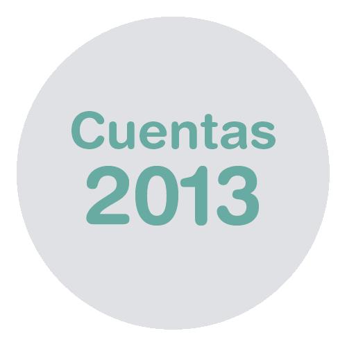 fundacion_autismo_coruna_cuentas_2013