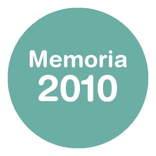 fundacion_autismo_coruna_memoria_actividades_2010