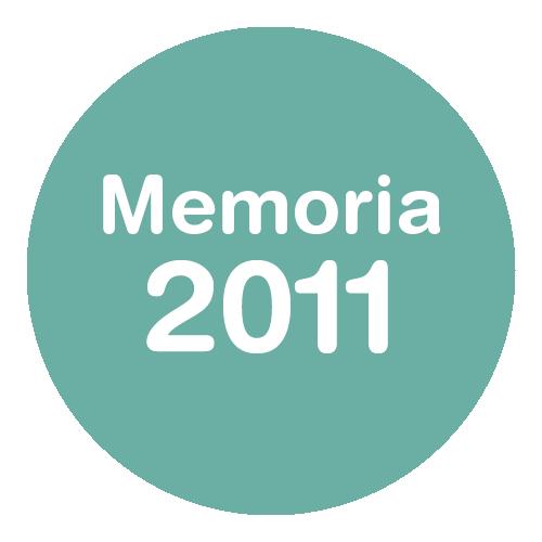 fundacion_autismo_coruna_memoria_actividades_2011