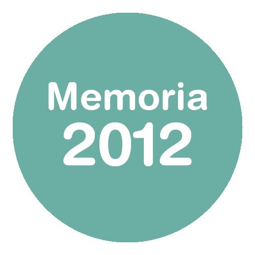 fundacion_autismo_coruna_memoria_actividades_2012