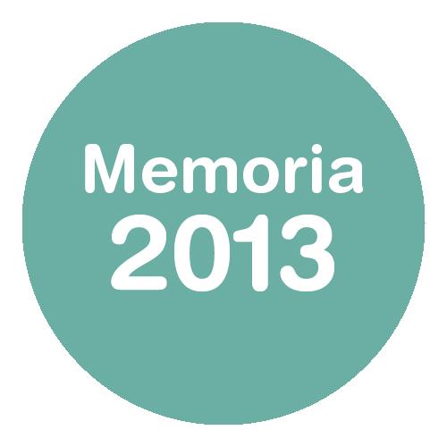 fundacion_autismo_coruna_memoria_actividades_2013