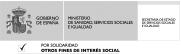 fundacion_autismo_coruna_colaboradores_ministerio_de_sanidad